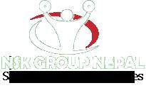 NSK GROUP NEPAL